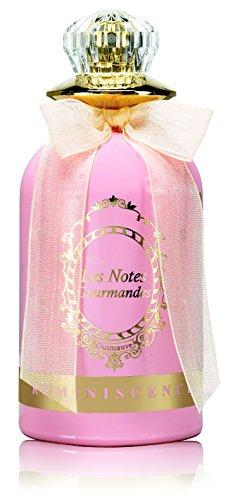 Reminiscence Guimauve Eau de Parfum Spray, Mi Fa , 100Ml, 3.4 Ounce
