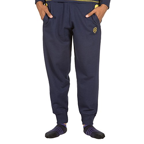 JINX-World-of-Warcraft-Mens-Alliance-Lounge-Sweatpants