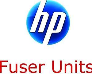 HP RM1-6319-000CN - Fusor
