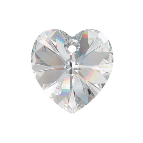 swarovski-crystal-28mm-clear-faceted-heart-prism-charm-amazing-clarity-shine-with-strass-logo-engrav
