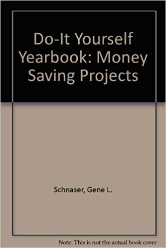 Do it yourself yearbook money saving projects gene l schnaser do it yourself yearbook money saving projects solutioingenieria Image collections