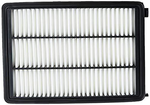 Filtro de Ar FRAM - CA12065
