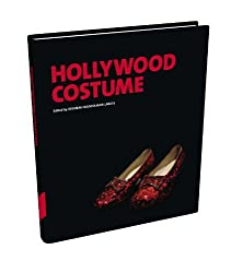 Hollywood Costume