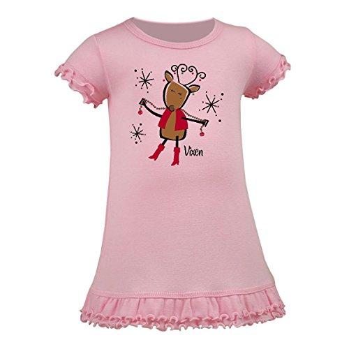 candy vixen dresses - 3