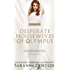 Desperate Housewives of Olympus (Ambrosia Lane Book 1)
