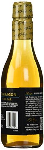 Heinz Vinegar Tarragon (Pack of 2) by Heinz (Image #3)