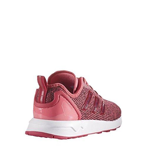 adidas Originals ZX Flux ADV Sneaker Kinder Schuhe Mädchen pink