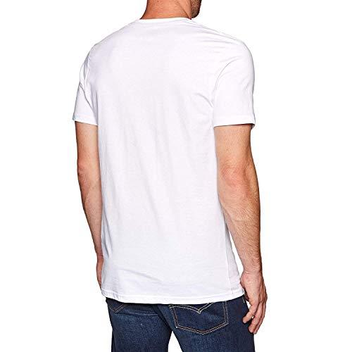 Angeles T shirt Los small Era Lakers Nba New Xx xxs wHXU6