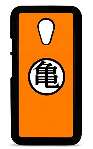Funda carcasa Dragon Ball para Motorola Moto G2 G3 E2 X2 ...
