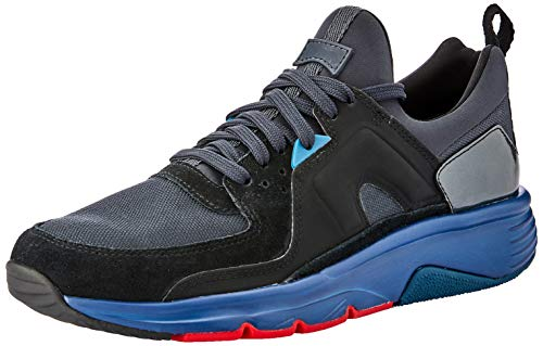 Camper Men's Drift Sneaker