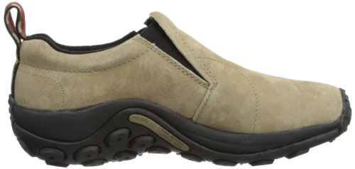 Merrell Women's Moc Loafers Taupe Jungle rfrqY