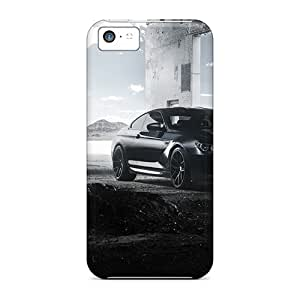 Iphone 5c Covers Cases - Eco-friendly Packaging(bmw M6 Coupe Tuning)