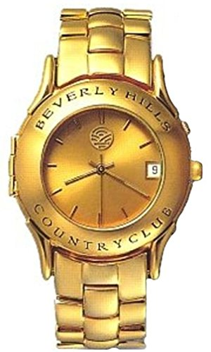 vintage-limited-edition-22k-gold-tone-date-watch-by-beverly-hills-country-club-has-lid-cover-crystal