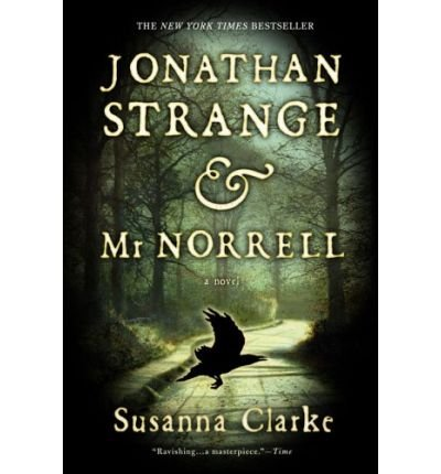Jonathan Strange & Mr. Norrell (Paperback) - Common