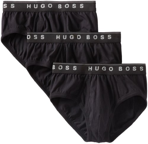 boss-hugo-boss-mens-cotton-3-pack-traditional-brief-black-large