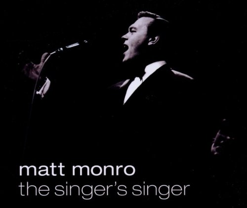 Matt Monro - Hits of 1961 (Compilation) - Zortam Music