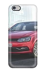 Rowena Aguinaldo Keller's Shop 9359325K42165588 New Arrival Premium 6 Plus Case Cover For Iphone (volkswagen Polo 13)