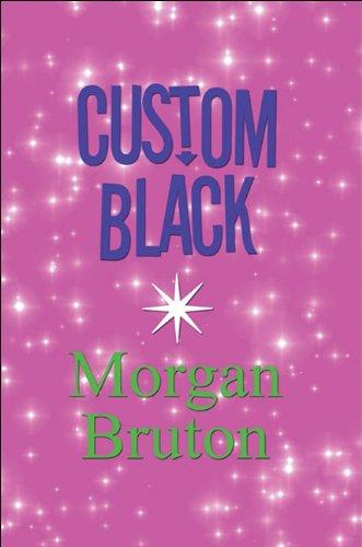 Read Online Custom Black pdf
