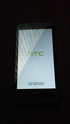 Htc Desire 510 Cricket Smartphone 4g LTE (black)