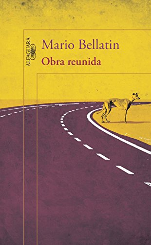 Amazon obra reunida obra reunida 1 spanish edition ebook obra reunida obra reunida 1 spanish edition by bellatin mario fandeluxe Gallery