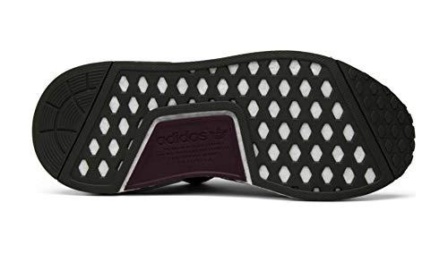 Caqui Zapatillas Deporte De Mujer Nmd Para R1 Adidas wT4ZqF0W