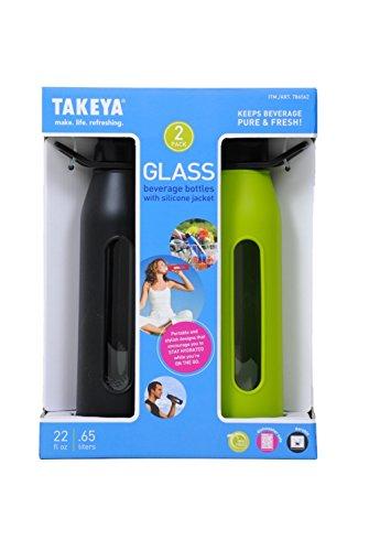 Takeya Classic Bottle Silicone Sleeve