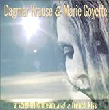 Scientific Dream & A French Kiss by Dagmar Krause
