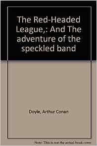 12 best Sherlock Holmes stories handpicked by creator Sir Arthur Conan Doyle