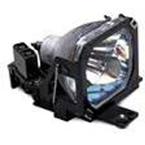 Epson projector lamp ( V13H010L23 ) by Epson