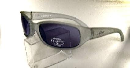 Compra Zippo gafas de sol en Amazon.es