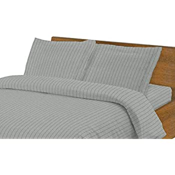 Amazon.com: Dormisette Germany Bedding 3 Piece Queen Size ...