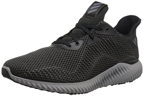 adidas Performance Women s Alphabounce W Running Shoe