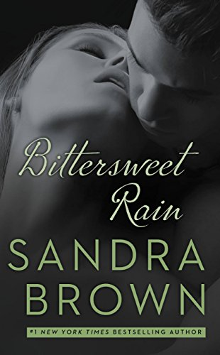 Kiss the a novel in pdf rain