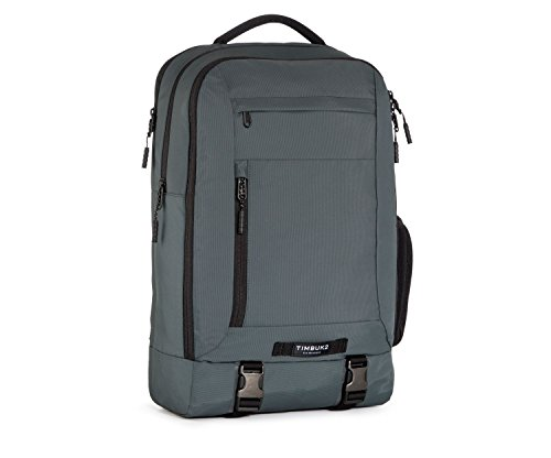 b9f926ba6a Best laptop bags  For commuting