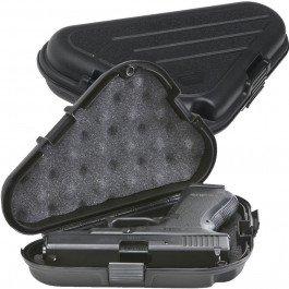 Plano Shaped Pistol Case (Medium)