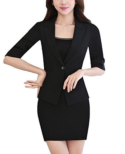 Mfrannie Womens 3 Piece Sleeve Camisole Basic Facts