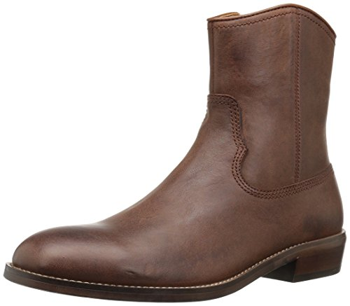 Aldo Men's Fazio Western Boot