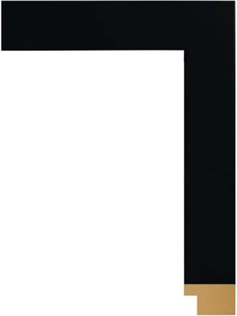 miniature 10 - Black-prets-Cadre-photo-pour-Puzzles-AFFICHES-PHOTOS-OU-DESSINS