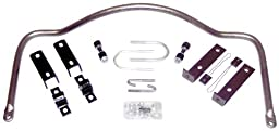 Hellwig 7587 Rear Sway Bar