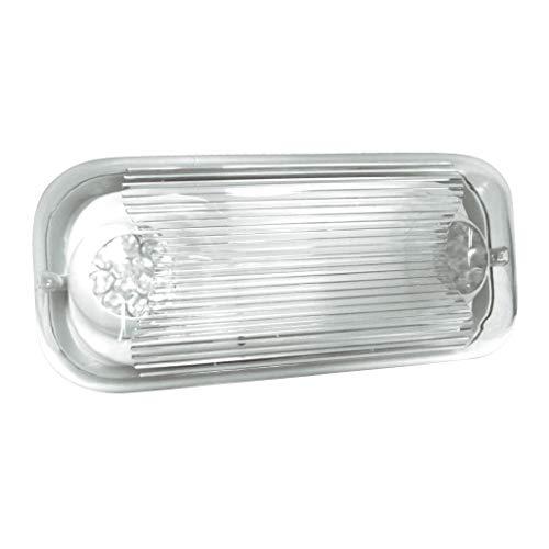 Par 36 Led Emergency Lights