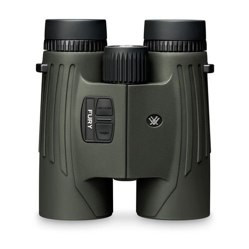 Vortex Optics Fury HD 10x42 Laser Rangefinding Binocular