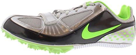 Nike Junior Rival S 5 Sprint Running