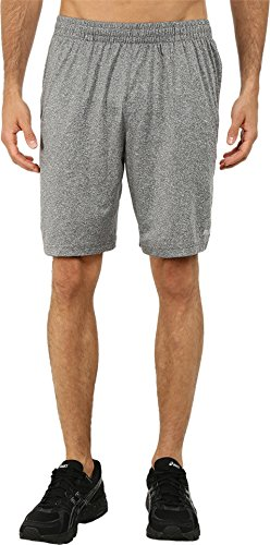 fila-mens-lm143gd3-027-performance-short-varsity-heather-l