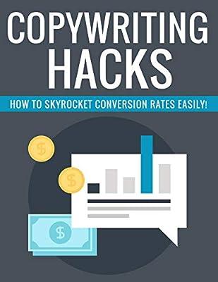 Copywriting Hacks: Skyrocket Conversion Rates Easily!
