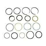 1401-1311 John Deere Parts Hydraulic Cylinder Seal Kit