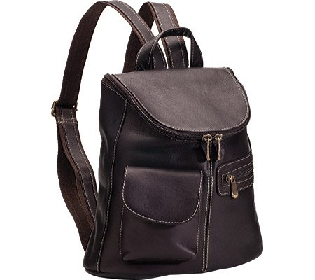 le-donne-leather-lafayette-classic-backpack-tan