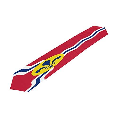 Nugier St. Louis Flag 13