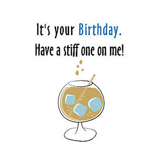 Amazon pop up penis birthday card adult funny card have a pop up penis birthday card adult funny card have a stiff one on bookmarktalkfo Image collections