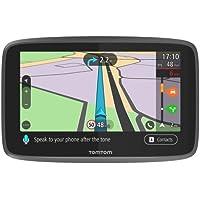 GPS para camión