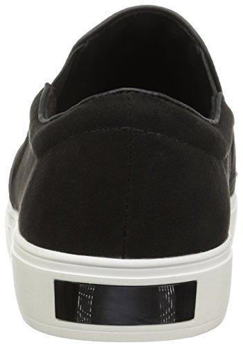 US 5 Size Aldo Womens M B Toogood 7 Black XTwBPU8